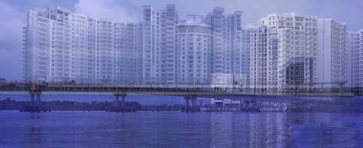 Top Luxury Waterfront Apartments in Kochi
